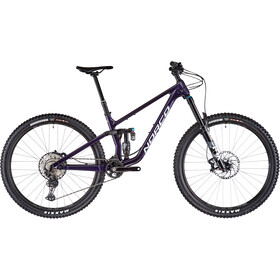 Norco Bicycles Sight C2 Shimano, violet